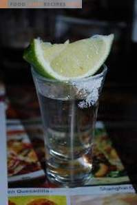 Wie ist Tequila aufzubewahren