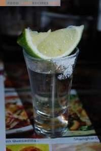 Cómo almacenar tequila