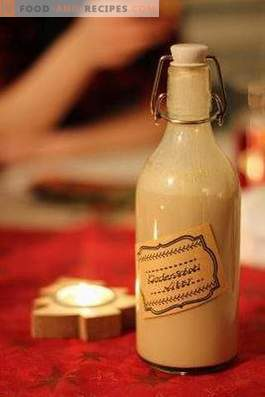 Cómo beber licor